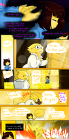 Quantumtale CH1- Pg. 11 by perfectshadow06