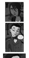 Blue Eyes Chapter 3 book 1 pg. 78 by GoldElocks
