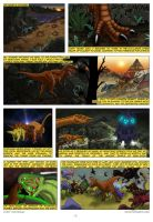 Poharex Issue 12 Page 1 by Poharex