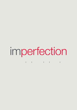 imperfection by kalphegor