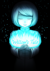 Willow's Tale cover by TerminusLucis