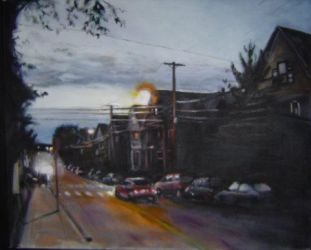 somerville nocturne by suedemouse