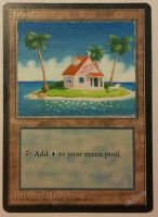 Kame House, Dragon Ball Fan Art by Toriy-Alters