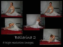 Ballerina stock pack 2 by Mithgariel-stock