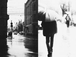 pluviophile by PsycheAnamnesis