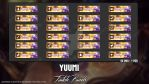 Yuumi - Twitch Panels by LoL-Overlay