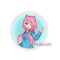 Untitled by chibiart202