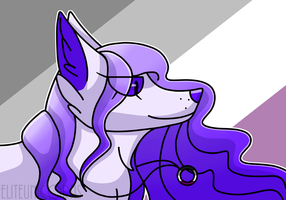 .:Asexual:. by EliteUnicorns