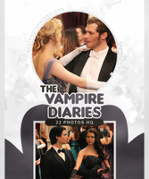 Photopack 19978- The Vampire Diaries (Stills 3x14) by xbestphotopackseverr
