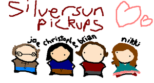 SD Silversun Pickups by the-iron-sea