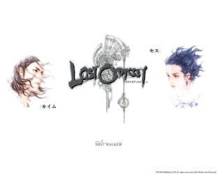 LOST ODYSSEY OPTIMIZED 4:3 by TECM0360