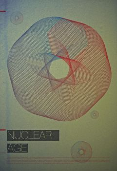 Nuclear Age by LokiMuje