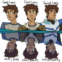 VLD Fanfiction fanart 1 by tiredjpg
