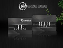 Geeage Card1 by Jayray1