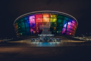 SSE Hydro by Little-Clicks