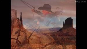 wild west by Photoaddicted1960