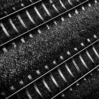 Railroad by SplitEnsds