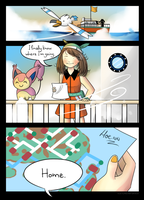 Hoenn by ice-cream-skies