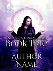Book cover available now by nishagandhi