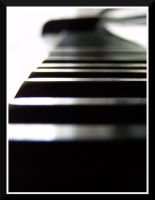 piano by hmm---ola