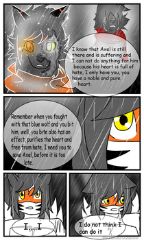 TMNT UNLEASHED-Wolf Spirit CH11 PAG273 by sandriux2000
