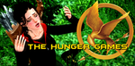 Sims 3: Katniss from the Hunger games by ynn016