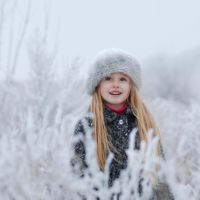 Frosty morning. winter_4 by anastasiya-landa