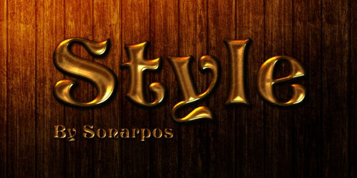 style297 by sonarpos