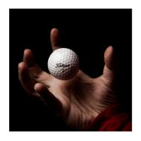 Golf 1 by BayuEntertainment