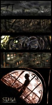 STAKA_environements_conception by zero-scarecrow13