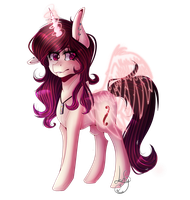 But what If You Fly?    Gift/Practice by LeafyMerilynn