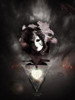 The Mask by dipt4
