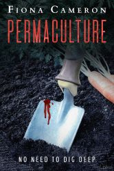 Permaculture by Lpixel