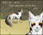 Life is not a Solo Act :oSaC: by Fates-Exile