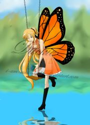 Butterfly01 by I-am-Miss-Duckie