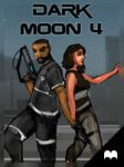 Dark Moon - #4: The Final Chapter by freematik