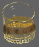 Glenfiddich by Songwind