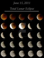 Total Lunar Eclipse by Astaroth667