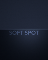 Soft Spot by sligltd