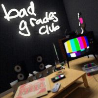 badgradesclub by jesse