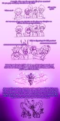 Not all born 3 Eng by Ray-Wind