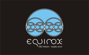Equinoxe by varpho