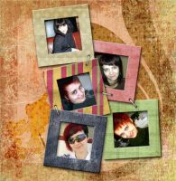 textures and photo frames by noema-13