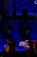 Just Breathe: Prologue - Page 2 by kopso866