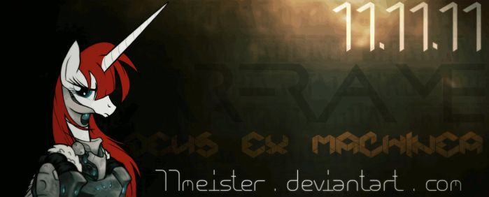 Banner1 by 11meister