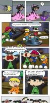 Wally of the Standard - pg.4 by whatsthesitch
