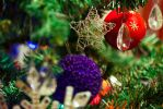 Ornaments by shutterbuggery