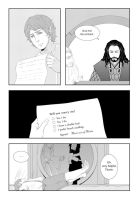 The Hobbit: An Unexpected Romance 2 by trackhua
