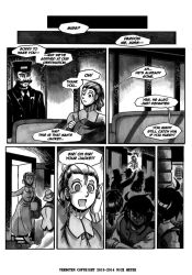Verboten Extra Chapter Page 5 by HolyLancer9