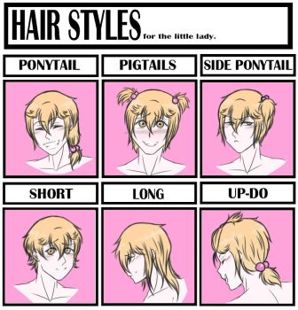 Hair Meme (by lazysmirk) by alex15200